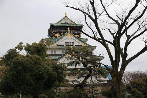 2016京阪週末之旅 051