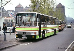 11277 EGS 170T Limebourne (Fransang) Tags: aragon vanhool reliance aec egs170t