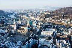 @Festung Hohensalzburg ( ) Tags: austria d600 nikoncorporation sigma35mmf14