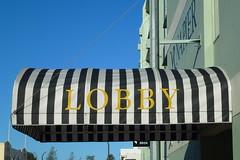 Lobby (gec21) Tags: newzealand panasonic nz artdeco napier hawkesbay 2015 dmctz20