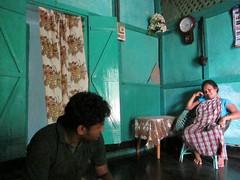 IMG_6903.jpg (Kuruman) Tags: house sylhet bangladesh srimangal