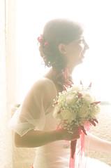 Claudia&Emanuele0238 (ercolegiardi) Tags: fare matrimonio altreparolechiave