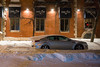 Snowstorm Jonas -- The Plowing After (Diacritical) Tags: snow brooklyn f14 jonas 35 blizzard 0ev summiluxm11435asph centerweightedaverage iso5000 leicacameraag ¹⁄₁₂₅sec ¹⁄₁₂₅secatf14 leicamtyp240 douglascpalmer2014 january242016 snowstormjonas