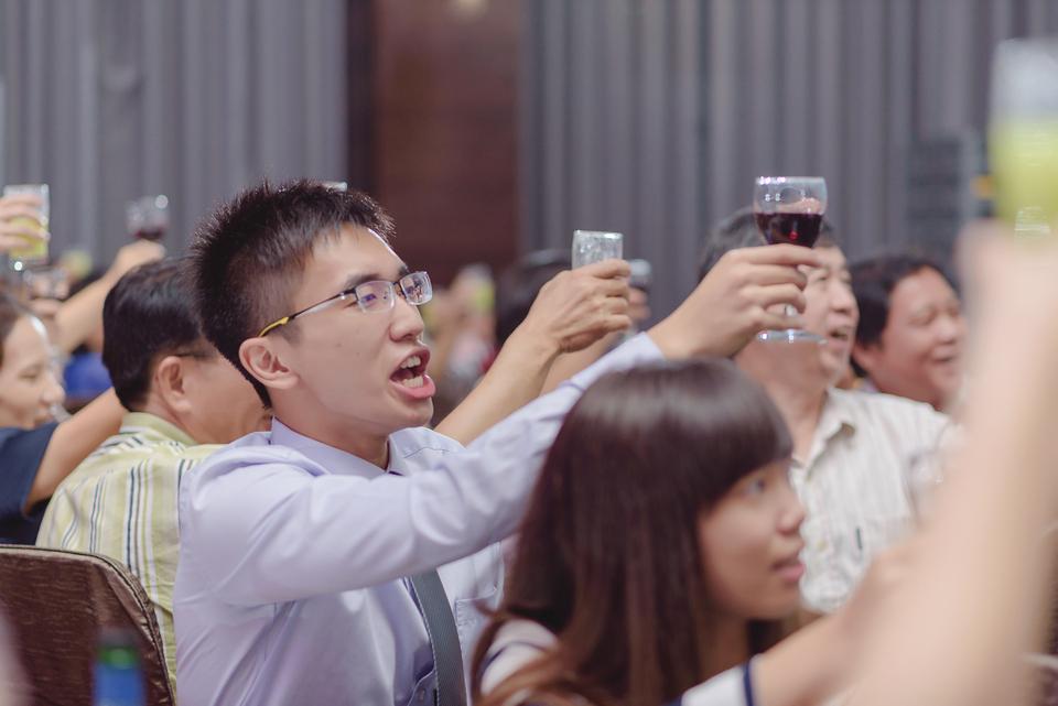 婚禮攝影-台南東東餐廳永大店-077