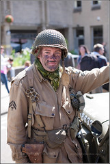 2015-06-07-BRIGHOUSE, Forties Weekend-19433 (hpic_barmyarmy) Tags: 1940s forties reenactment 40s fortiesweekend brighouse1940s brighousefortiesweekend
