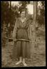 f_girlgun (ricksoloway) Tags: americana oldphotos photohistory foundphotos antiquephotos vintagewomen americanwomen phototrouvee