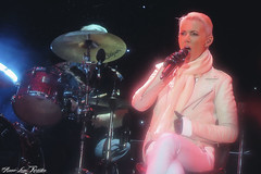 IMG_0282 (photobyanna-lenaramsten) Tags: show marie sweden stockholm live pop sverige per roxette sjhistoriska gessle fredriksson