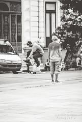 _DSC0953 (cleytonoliveira820) Tags: street blackandwhite bw brasil streetphotography pb skate recife pretoebranco pernambuco recifeantigo fotografiaderua fotografeumaideia nasruasderecife cleytonoliveirafotografia