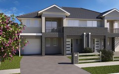 Lot 204 Fernleigh Court, Cobbitty NSW