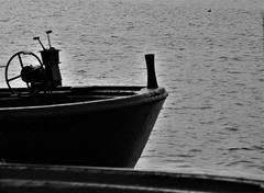 strange boat (Fabiana Pace) Tags: world pictures autumn winter sunset sea summer sky blackandwhite italy panorama sun white fish tree art primavera water yellow sunrise landscape photography see photo spring amazing fishing scenery europa europe flickr december day peace afternoon estate symbol photos flag south picture pic photograph sicily fishingboats now ph fishes palermo tp autunno ways sicilia siracusa favouriteplace sud erice agrigento trapani sicilians trinacria sicilian photogallery peaceofmind southitaly