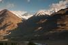 Mountains around Ishkashim (Michal Pawelczyk) Tags: trip holiday afghanistan mountains bike bicycle june nikon asia flickr aim centralasia pamir afganistan gory wakacje 2015 czerwiec panj azja d80 ishkashim pamirhighway gbao azjasrodkowa azjacentralna