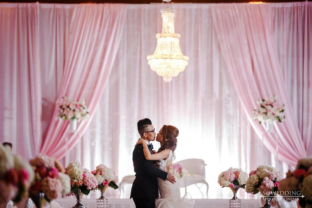 Yan&Ricky-wedding-SD-0445