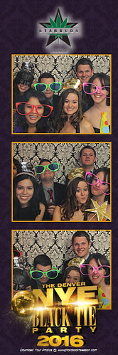 "NYE 2016 Photo Booth Strips • <a style=""font-size:0.8em;"" href=""http://www.flickr.com/photos/95348018@N07/24196424793/"" target=""_blank"">View on Flickr</a>"