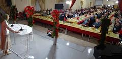 Maryam Rajavi meets French supporters of Iranian Resistance 10-1-2016 (maryamrajavi) Tags: iran iraq newyear celebration terrorism syria leader iranian violation  bashar maryam mek resistance opposition fundamentalism   2016 massoud  auverssuroise  humanright    mko mullahs   rajavi  pmoi alassad   radjavi oppositionleader  mojahedin  maryamrajavi  resistanceleader     iranianregime   ncriran
