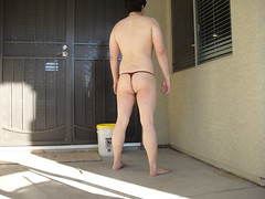 Muscleskins Thong (rogers.dan67) Tags: thong thongs muscleskins muscleskin