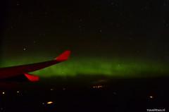 20160106_Noorderlicht vanuit het vliegtuig (Travel4Two) Tags: s3 c3 5000k adl4