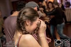 7D__9659 (Steofoto) Tags: stage serata varazze salsa carnevale compleanno ballo bachata orizzonte latinoamericano parrucche balli kizomba caraibico ballicaraibici danzeria steofoto orizzontediscoteque latinfashionnight