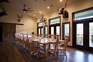 Michigan Whitetail Hunt 3