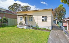 63 Springall Avenue, Wyongah NSW