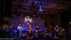 DNA Pink Floyd tribute Band @ live (2015) - 6103 (Roberto Bertolle) Tags: italy music rock italia band pop pinkfloyd musica dna tribute roberto umbria terni bertolle robertolle robertobertolle dnapinkfloydtributeband