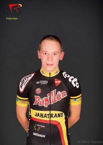 Papillon-Rudyco-Janatrans Cycling Team (127)