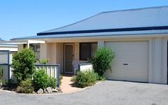 8/26-28 Merimbola Street, Pambula NSW