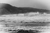 Año Nuevo State Park-7959 (马嘉因 / Jiayin Ma) Tags: california park beach water 1 sand state wave route año ano nuevo seaocean