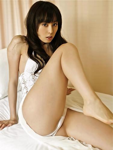 秋山莉奈 画像36