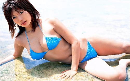 堀田ゆい夏 画像1
