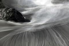 Turmoil I (Joe Josephs: 2,600,180 views - thank you) Tags: california longexposure beach landscape beaches fineartphotography californiabeaches travelphotography californialandscape landscapephotography outdoorphotography fineartprints joejosephsphotography