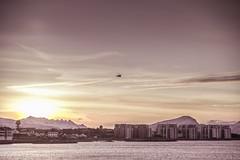 _JYC2361-2 (viewbynr.10) Tags: people snow ski nikon oakley bod geiranger d800 gopro