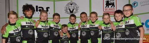Kalas Cycling Team 99 (26)