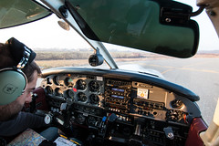IMG_5993 (Il pali) Tags: aerial sigma1020mmf35exdchsm canoneos70d aecbiella