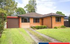 4 Fitzroy Street, Emu Plains NSW