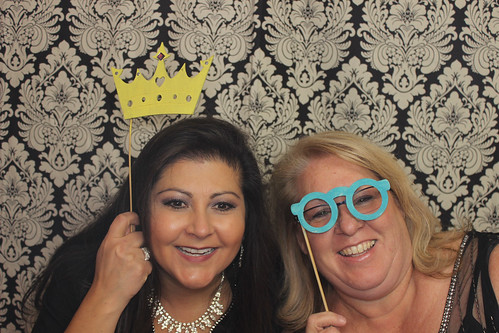 """2016 Individual Photo Booth Images • <a style=""""font-size:0.8em;"""" href=""""http://www.flickr.com/photos/95348018@N07/24526722740/"""" target=""""_blank"""">View on Flickr</a>"""