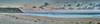 Sunset at Birdie Beach (Arcus Cloud) Tags: ocean pink sunset sea sky cliff moon beach water rock clouds landscape coast landscapes nationalpark twilight sand nikon rocks waves outdoor dusk pastel pano dunes sandy ships horizon shoreline surreal sunsets wave australia panoramic cliffs east coastal shore nsw beaches skyandclouds centralcoast nationalparks pinksky swell hdr eastcoast headland prettysky shorebreak beachscape beautifulsky ptgui shorescape oceanwaves australianbeach nikon50mmf18 photomatixpro pastelsky birdiebeach hdrsunset withmoon hdrpanorama australiannationalpark australianbeaches coalships hdrlandscapes hdrlandscape bestofaustralia mooninshot landscapewithmoon hdrsunsets munmorahstaterecreationarea nikond5300
