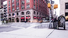 (ross_123) Tags: street new york city travel america photography us nikon united niece states d200 nikkor