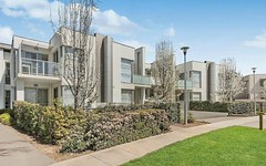 7/15 Berrigan Crescent, O'Connor ACT