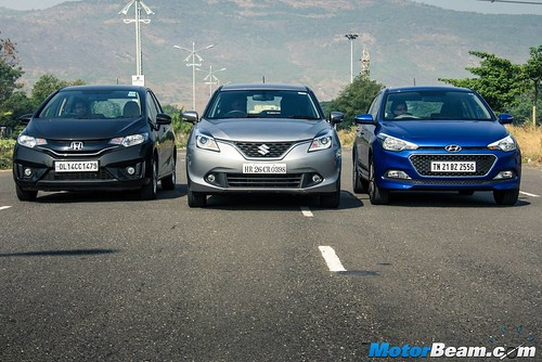 Hyundai-Elite-i20-vs-Maruti-Baleno-vs-Honda-Jazz-01