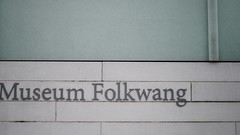 Museum Folkwang . (peter353) Tags: museum essen folkwang museumfolkwang