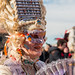 "2016_02_3-6_Carnaval_Venise-288 • <a style=""font-size:0.8em;"" href=""http://www.flickr.com/photos/100070713@N08/24646494820/"" target=""_blank"">View on Flickr</a>"