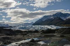 DSC_0011 (Michael P Bartlett) Tags: snow ice alaska landscapes glaciers