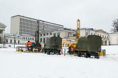 DSCF6764-01 (  Moscow-Live.ru) Tags: