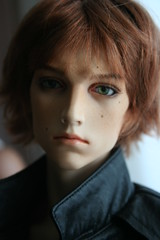 Anton (Pathy's Dolls) Tags: motif sid eid bjd soom 5th lightbrown dollshe pathy iplehouse nyid realskin venitu