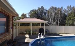 64 Preston Drive, Macksville NSW