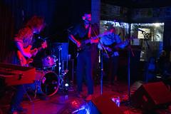 fay-roy-1602-35 (gtdmouse) Tags: tampa concert fl crowbar 2016 yborcity fayroy