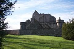 DSC_7668 (seustace2003) Tags: uk castle scotland edinburgh alba united kingdom edimburgo edinburgo schotland scozia cosse craigmillar koninkrijk verenigd grootbrittanni
