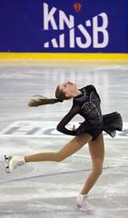 P3052582 (roel.ubels) Tags: sport denhaag figure nk uithof schaatsen 2016 onk topsport skaring kunstrijden