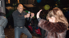 Student Music Festival 2016 (Dream-Team Pictures) Tags: music house leuven fun crazy dj awesome crowd sfeer 2016 blackfox oudemarkt dreamt studentenwelkom mrgrammy edmmusic ummetozcan studentenwelcome kenncolt