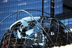#Globe #Canon_Photos #EOS #CanonEOS #EOSRebel #DSLR #DSLRPhotography #NewYork_IG #NewYork #USAPrimeShot #FullMetalPhotography #FatalFrames #CreateCommune #NewYork_Instagram #AGameOfTones #IGlobal_Photographers #Loves_NYC #What_I_Saw_In_NYC #MoodyGrams #NY (faisal_halim) Tags: newyork eos evening globe dslr canoneos eosrebel canonphotos dslrphotography newyorkig fatalframes newyorkinstagram igworldclub icapturenyc nycprimeshot ignycity usaprimeshot skysultans suicidalshotz artofvisuals reflectiongram nycexplorers lovesnyc agameoftones nycdotgram whatisawinnyc createcommune moodygrams iglobalphotographers fullmetalphotography